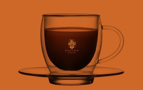#5 Ospina Coffee