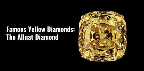 #15 The Allnatt Diamond