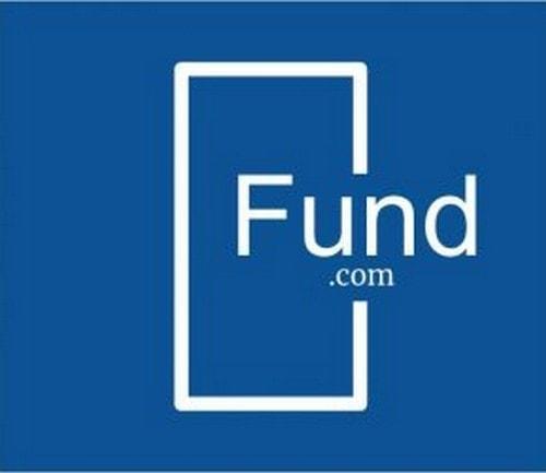 #10 Fund.com