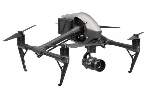 Most Expensive Drone - 11