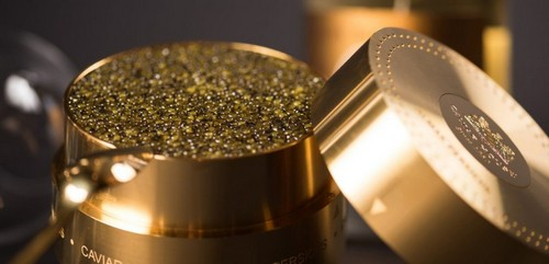 Top 18 Most Expensive Food In The World Marketing91