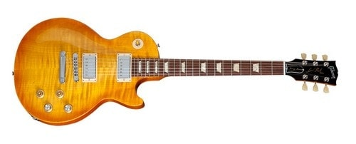 Peter Green/Gary Moore's 1959 Les Paul