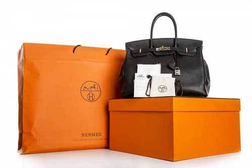 Most Expensive Handbags Hermes Kelly Rose Gold