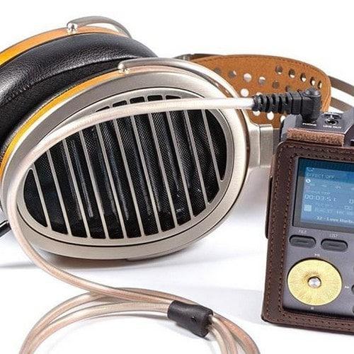 Most Expensive Headphones