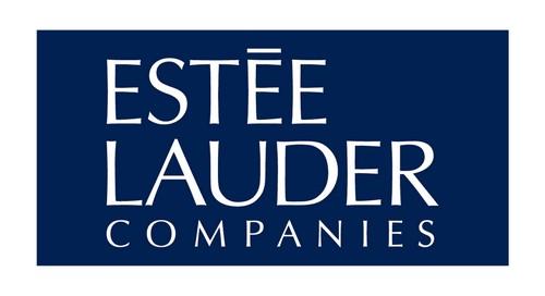 Estee Lauder luxury brand