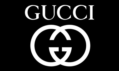 Gucci luxury brand