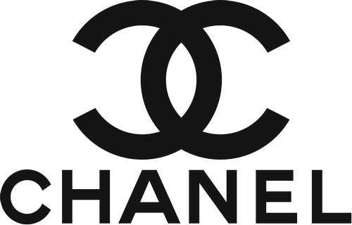 Chanel one of the most expensive makeup brand