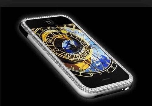 #14. iPhone Princess Plus
