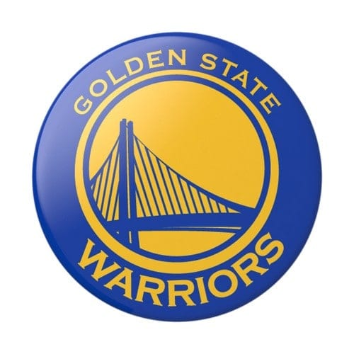 #10. Golden State Warriors Sports Team