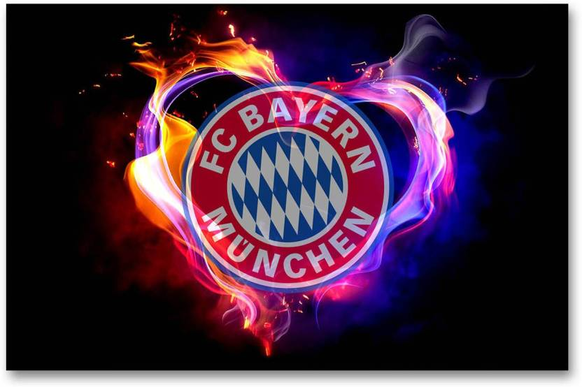 #12. Bayern Munich Sports Team