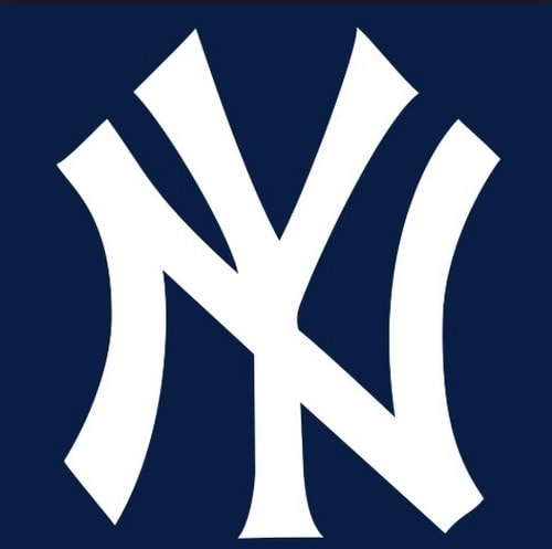 #5. New York Yankees