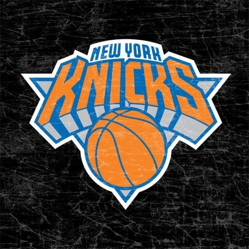 #7. New York Knicks