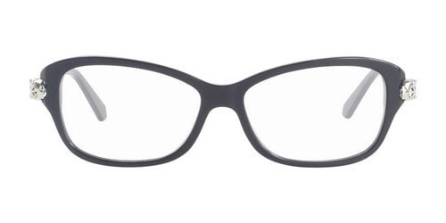 #4. Cartier Panthere Glasses