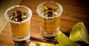 Most Expensive Tequila