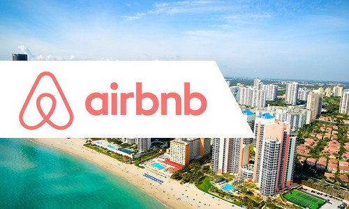SWOT Analysis of Airbnb