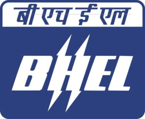 SWOT Analysis of BHEL
