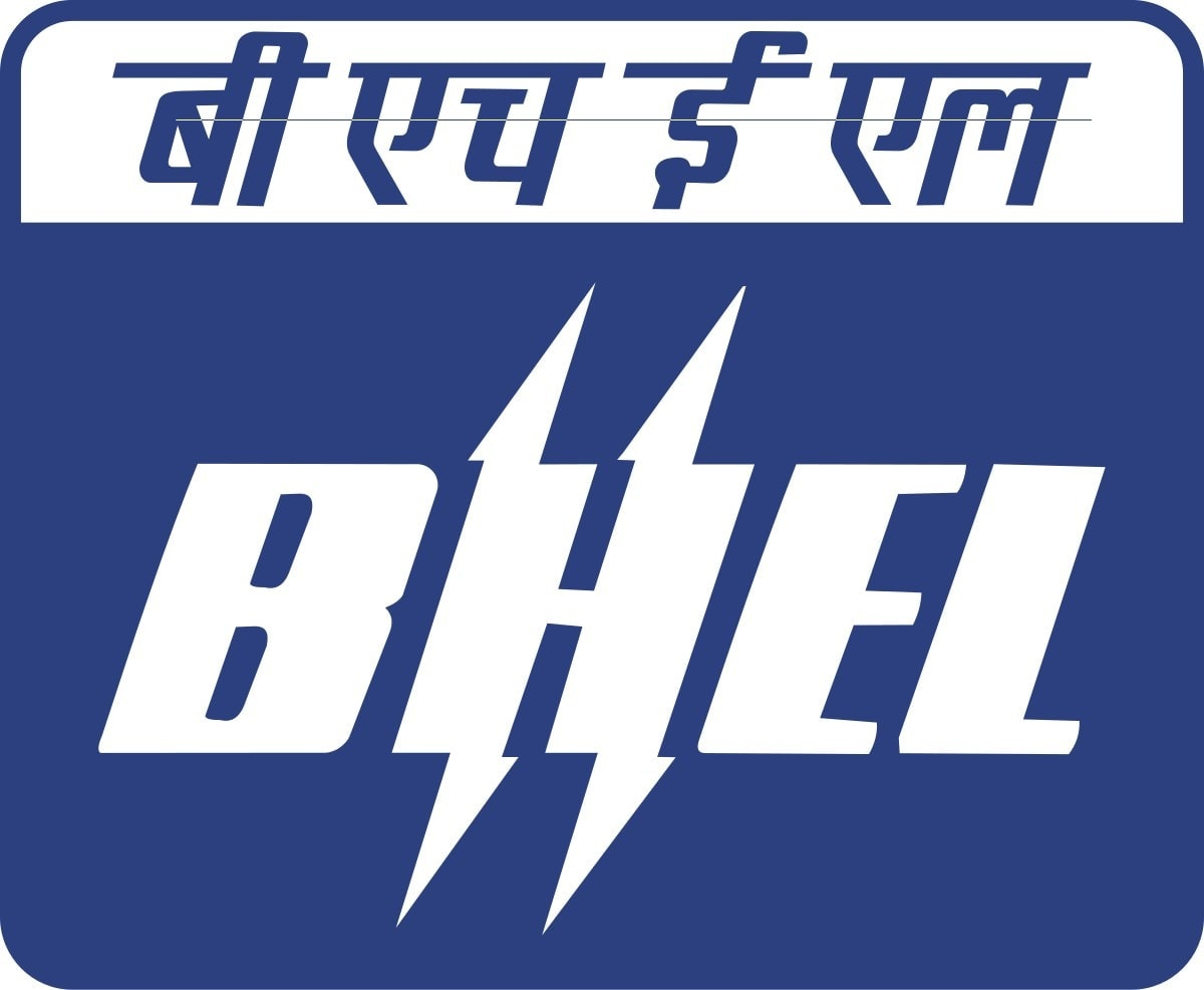 SWOT Analysis of BHEL