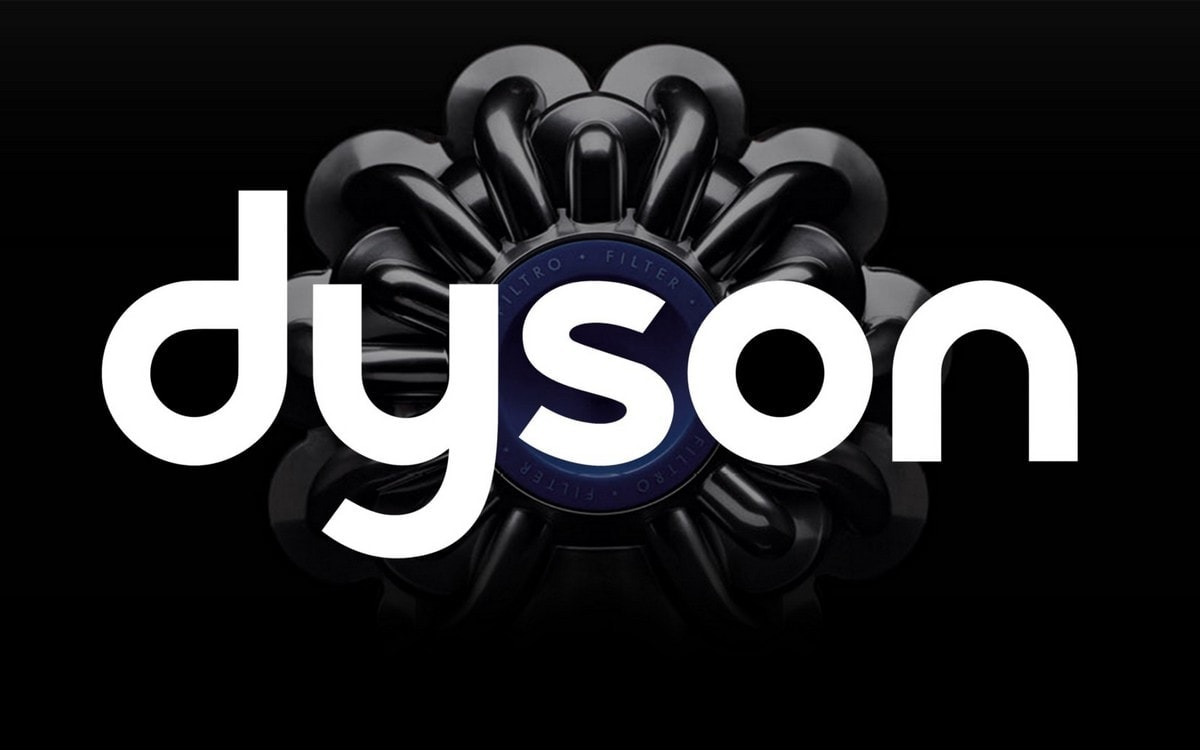 SWOT Analysis of Dyson