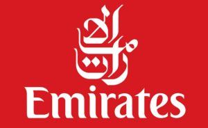 SWOT Analysis of Emirates