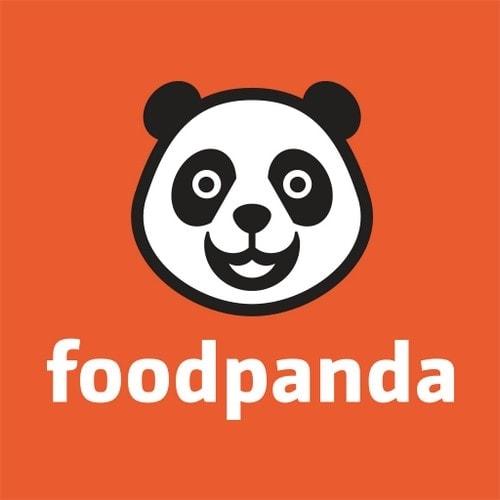 SWOT Analysis of FoodPanda