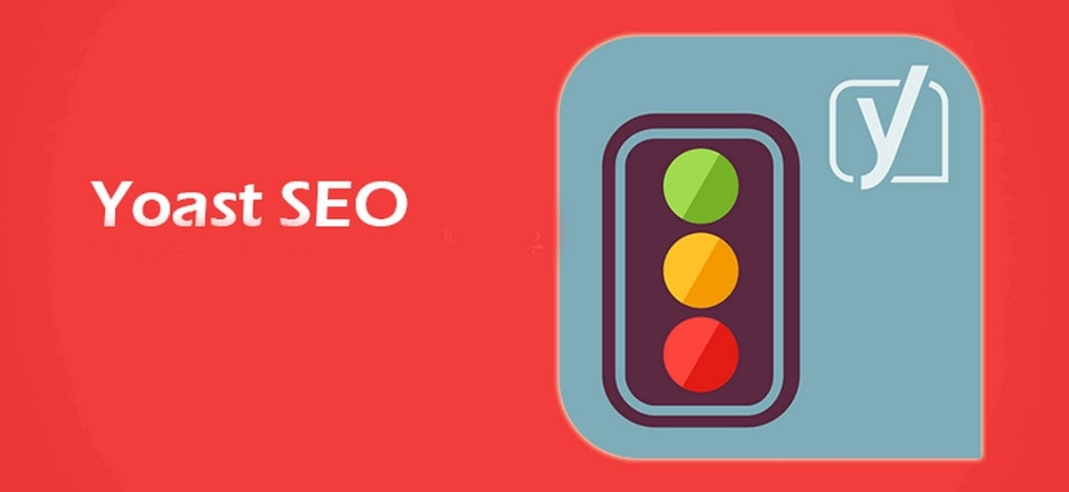 optimize Yoast SEO