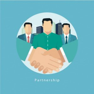 Features of a Partnership - 6