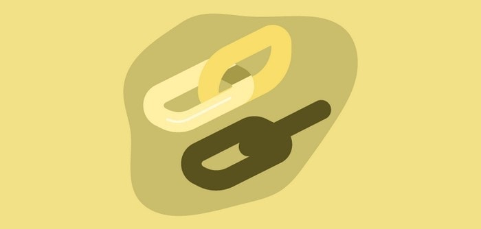 Internal Links Optimization Strategies