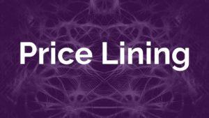 Price Lining