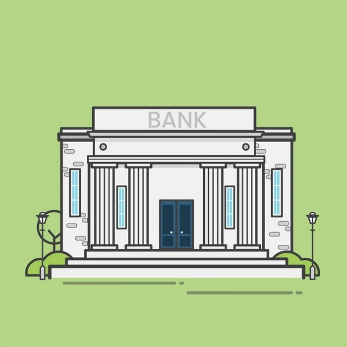 Top 10 Features of a Bank and the Banking System