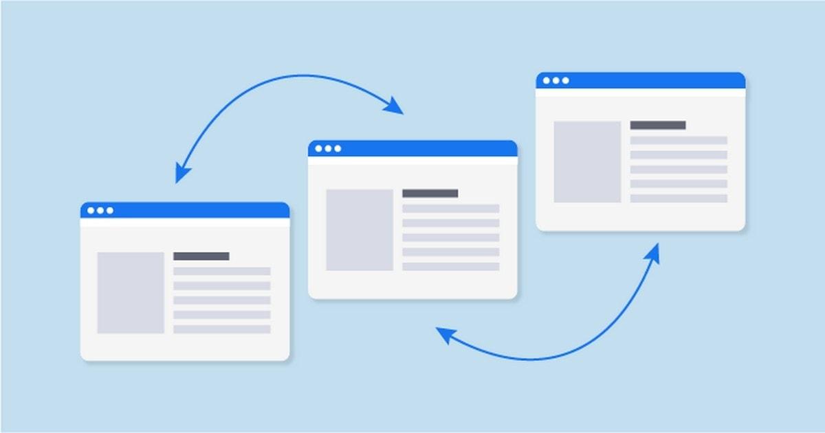 Shopify SEO duplicate content?