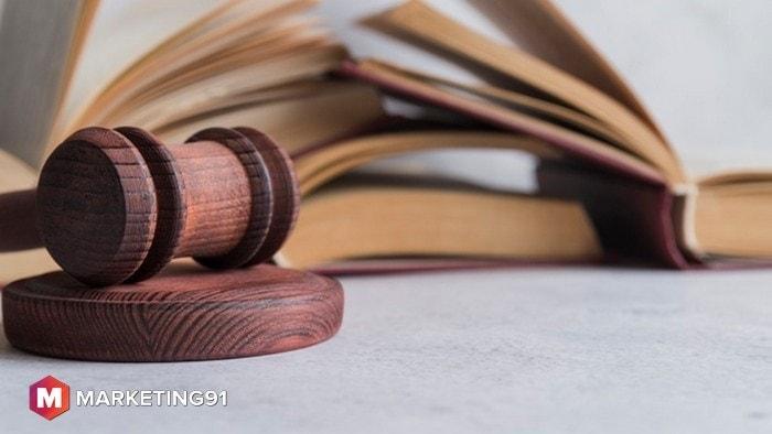 Law in Democracy