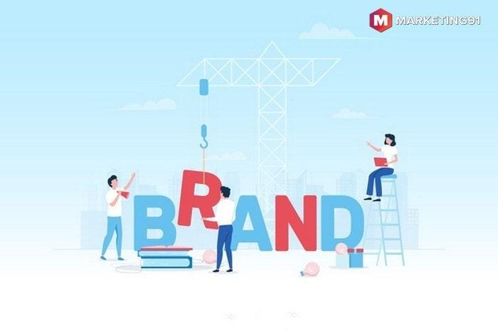 #2 Brand Credibility