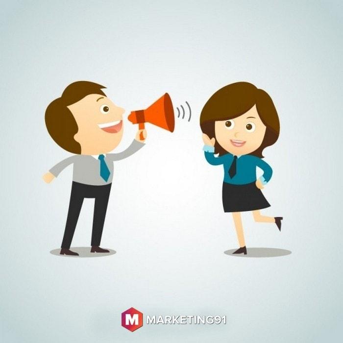 #3 Communication
