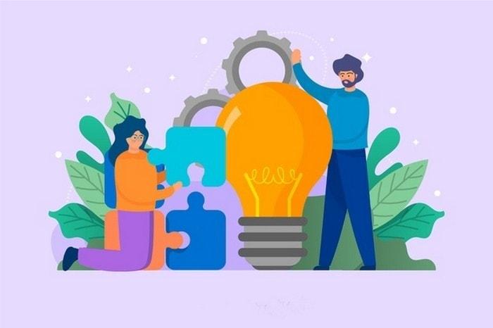 #5 Content Ideas