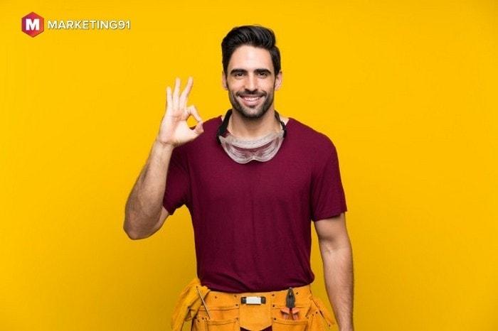 #5 Positive Language Use