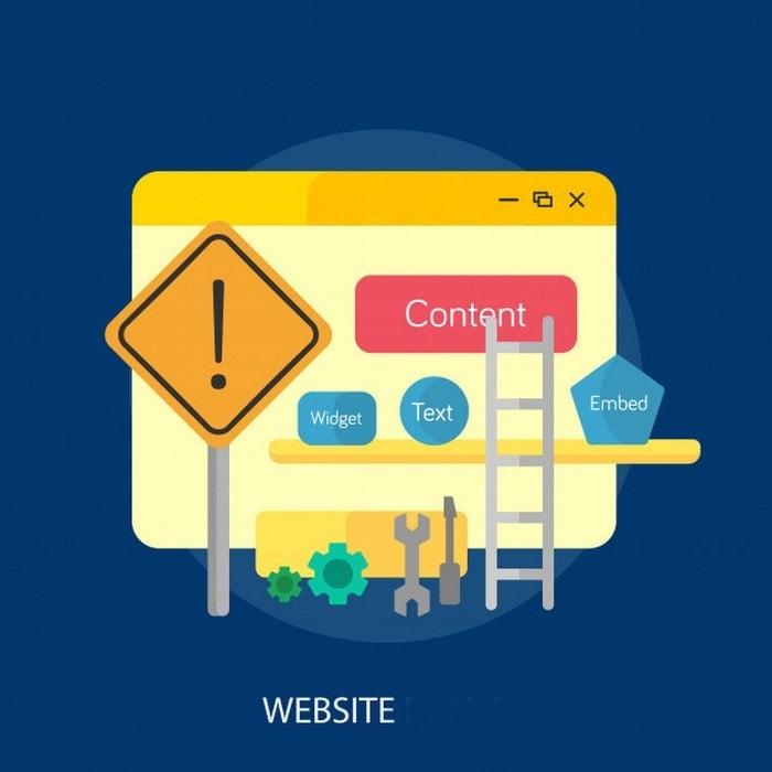 #9 Webmaster Tools