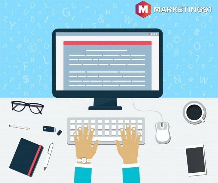 Beginner Mistakes of Blogging - 1