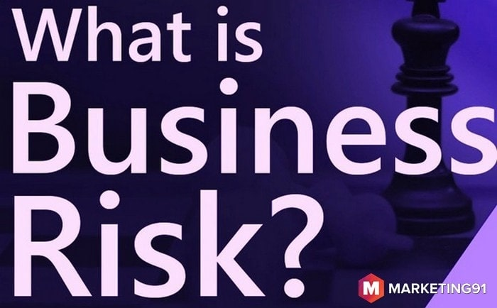 Business Risk - 1