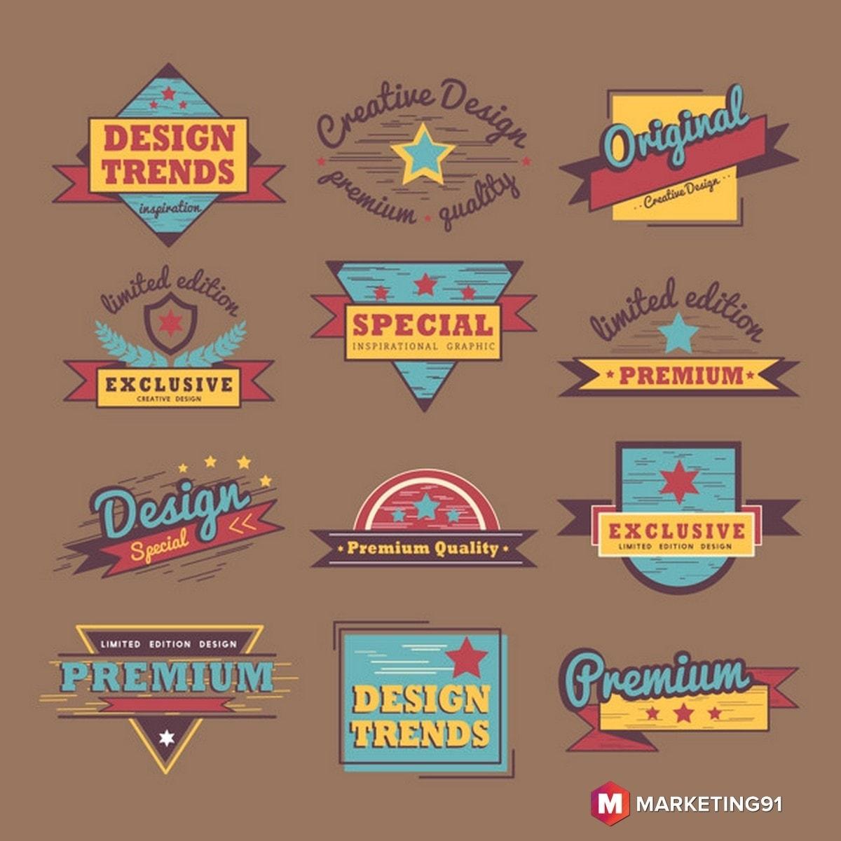 Create Free Logos