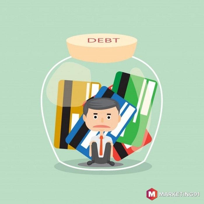 Debtor - 1