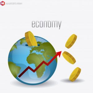 Features of Mixed Economies