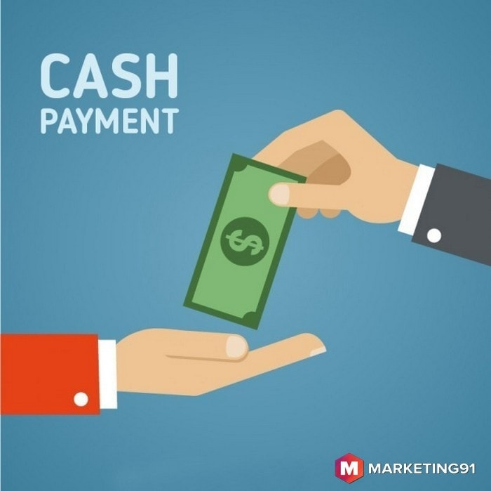 Micropayment - 3