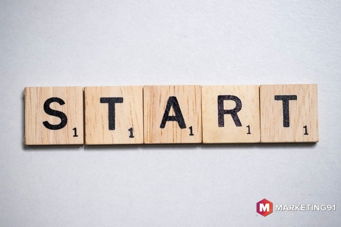 Startups Costs