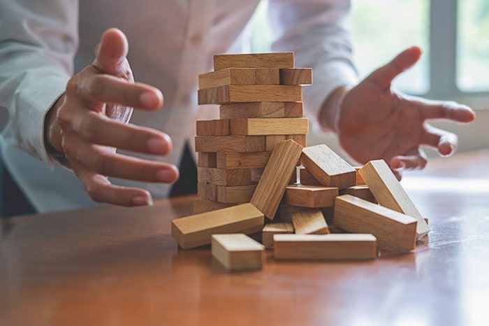 Three Important Aspects Of Business Continuity Plan