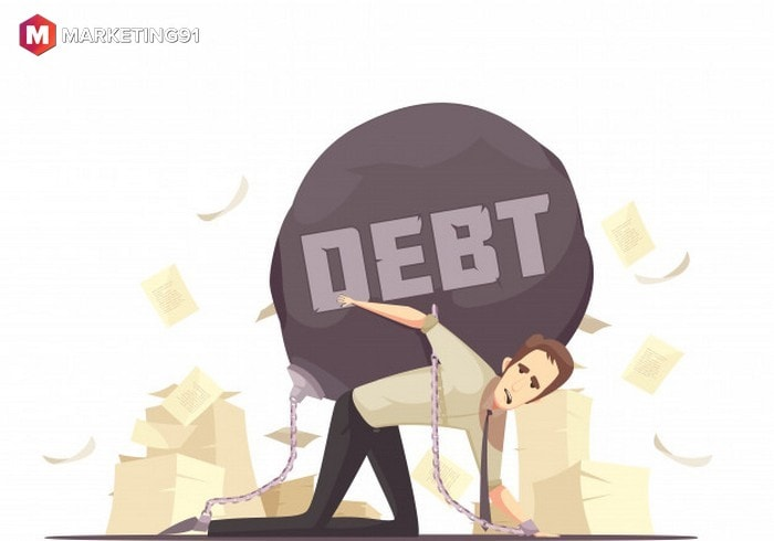 What Exactly are Bad Debts