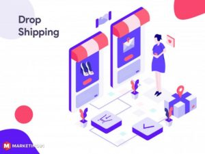Your Definitive Guide To Understanding Drop Shipping
