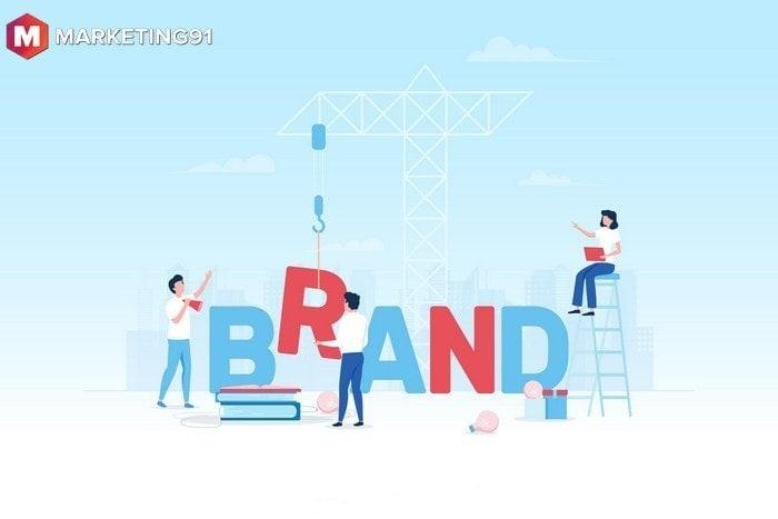 role in Effective Branding