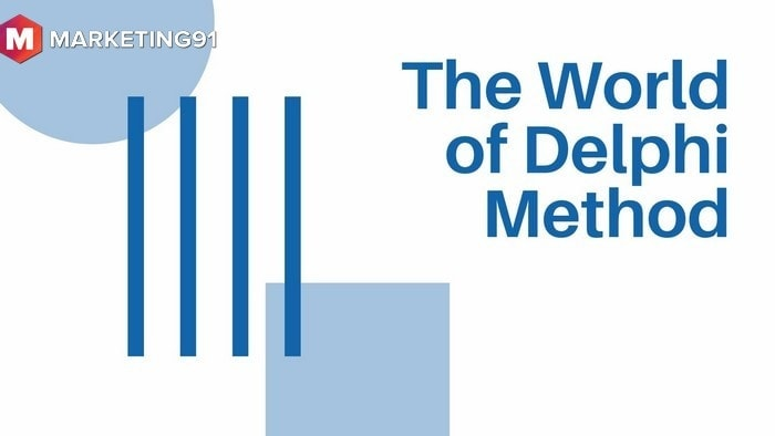 the World of Delphi Method