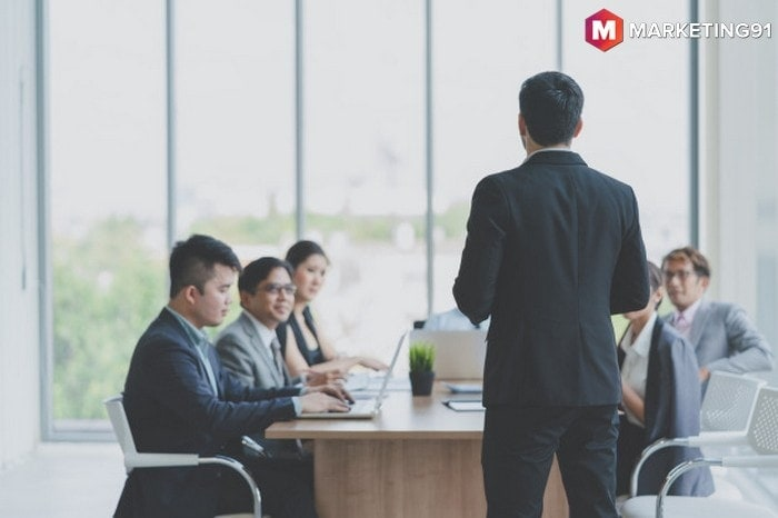 Top Interview Questions for Managers and How to Answer Them