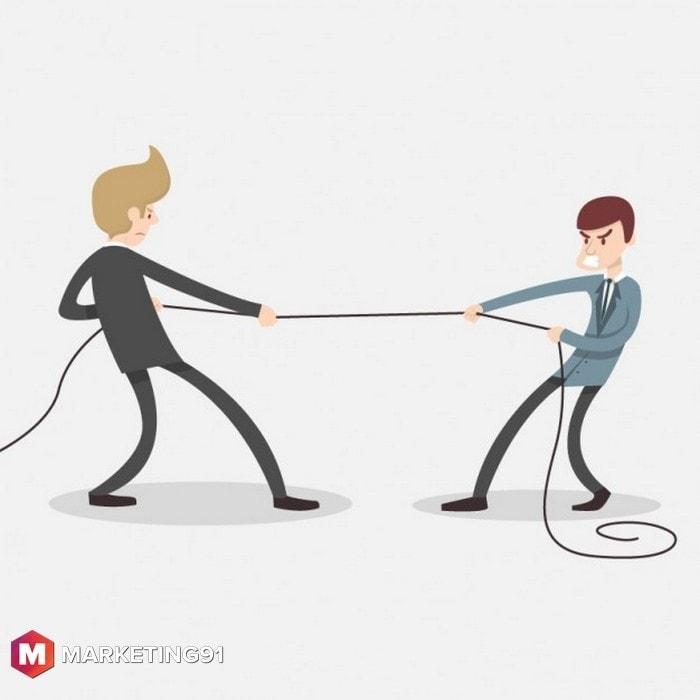 Importance of management